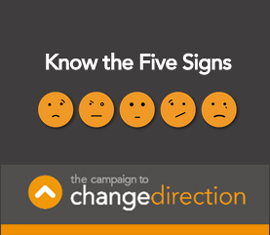 know-the-5-signs-of-mental-illness